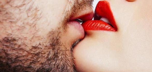 Estudo revela os maiores desejos sexuais femininos