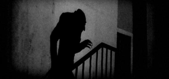 nosferatu-1000x563.jpg - horrormovies.gr