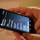 Come connettere il proprio smartphone a una rete Wi-Fi - FASTWEB - fastweb.it
