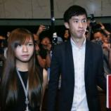 Legco adjourned amid chaos as Hong Kong localists try to retake ... - scmp.com