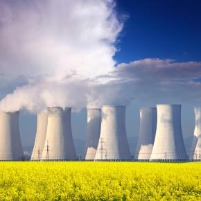 Examining Nuclear Power as Climate Option, Part II - theenergycollective.com