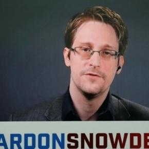 Faut-il gracier Edward Snowden ? - RFI - rfi.fr