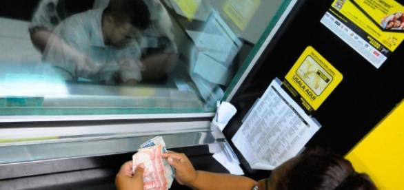 Mexico-paises-region-reciben- ... - renderasbusiness.com