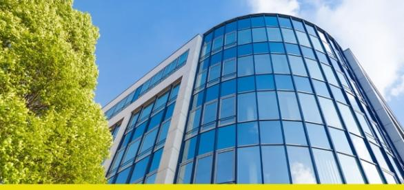 Unternehmensführung   OCM Klinik GmbH - ocm-muenchen.de