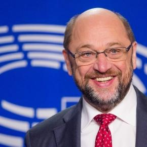 Brüssel oder Berlin?: Juncker drohte im Ringen um Schulz-Nachfolge ... - faz.net