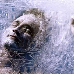 Can A Human Be Frozen And Brought Back To Life? - zidbits.com