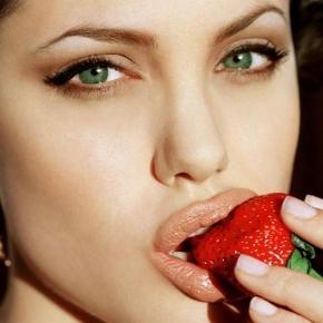 Como se tornar uma pessoa atraente e sedutora