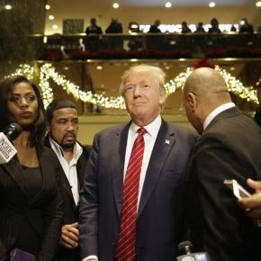 Donald Trump tries to walk back from abortion 'punishment ... - oregonlive.com
