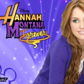 Hannah Montana Forever vs Trap House III | Genius - genius.com