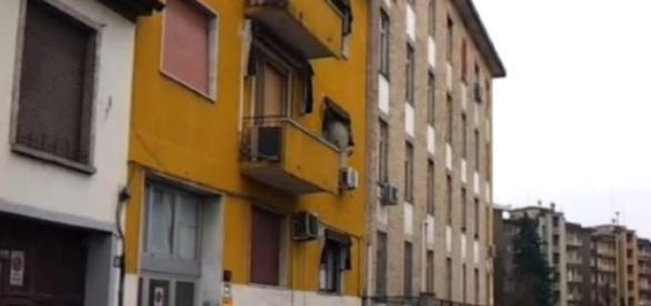 Bimba morta per fame a Milano, condannati i genitori a 12 anni di carcere