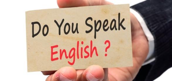 How English Language Took Over Shipping - Crewtoo - crewtoo.com