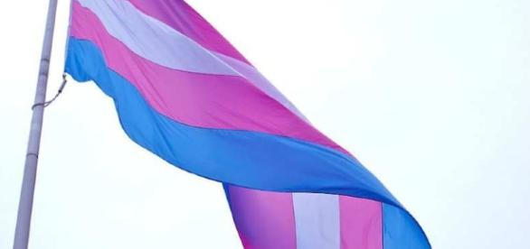 Turning the Page: Transgender issues — Moving on | Montreal Gazette - montrealgazette.com