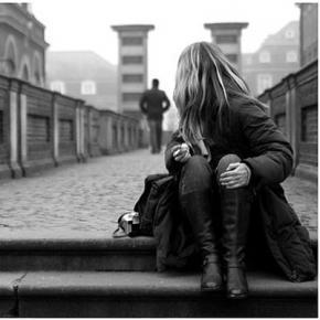 Esquecer um amor platônico não é fácil, mas existem métodos que podem te ajudar a fazer isso.
