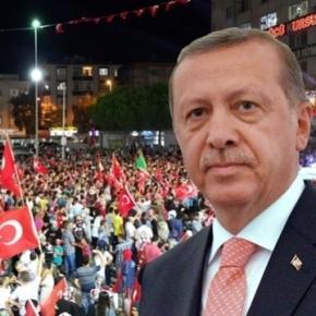 Turcia vrea să-i scape pe violatori dacă se căsătoresc cu victimile lor