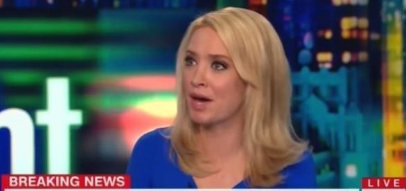 CNN on Mike Pence, via YouTube