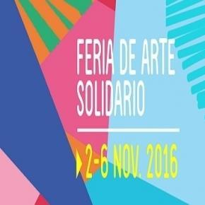 Lamroth Hakol organiza la feria de arte solidaria