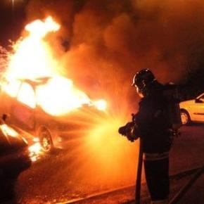 Savoie : violences urbaines à Chambéry, plusieurs interpellations ... - leparisien.fr