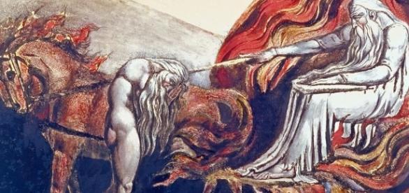 Ateismo para Cristianos.: 10 Razones de por qué la fe y las ... - blogspot.com
