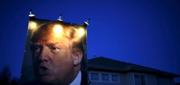 Elecciones Estados Unidos 2016: ¿Y si de verdad gana Trump?