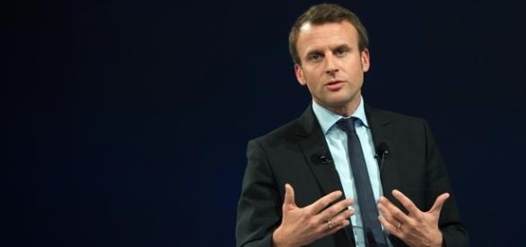 Hollande, PS, présidentielle... Ce qu'il faut retenir