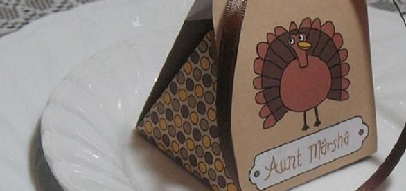 Source: Wikimedia LittleStuff.me Thanksgiving decorations to print