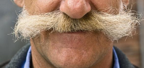 The Movember challenge has started and you can join in too [Image via associationsnow.com]