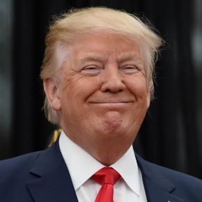 10 Donald Trump Business Failures | TIME - time.com