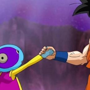 Dragon Ball Super : Episode 41, un nouveau tournoi annoncé, notre ... - melty.fr