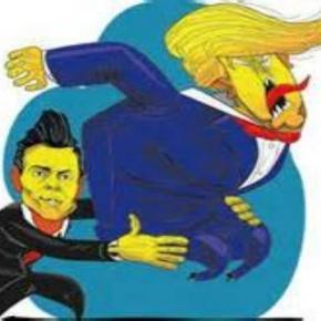 México avanzaría si EPN renuncia