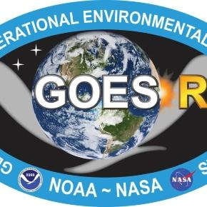 News Feed - lcas-astronomy.org