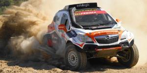 Nuno Matos e Filipe Serra vencem Rali TT Reguengos de Monsaraz ... - fpak.pt