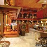 10 Best Pattaya Restaurants 2016 - Most Popular Restaurants in Pattaya - bangkok.com