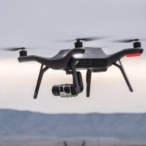 Best Drone Deals For Black Friday From Best Buy, Target And Walmart: Photo: Blasting News Library - techtimes.com