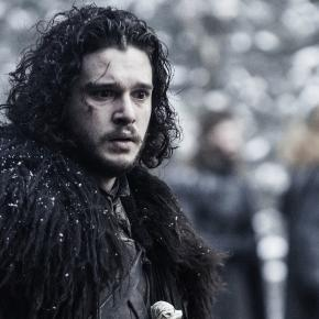 Game of Thrones': Jon Snow Dead or Alive? Fate Revealed | Variety - variety.com