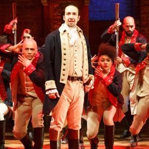 Let's Not Pretend That 'Hamilton' Is History - Nexus - Zócalo ... - zocalopublicsquare.org