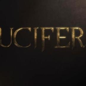 Assistir Lucifer S02E10 - 2ª Temporada Ep 10 - Legendado Online