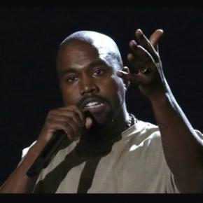 Update) #ICYMI: Why Kanye West Might Actually Be Serious About ... - clizbeats.com