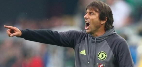 Antonio Conte - Player Profile - Football - Eurosport - eurosport.com