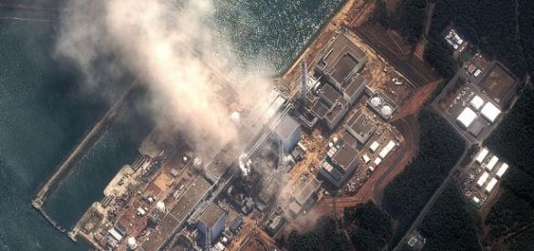 Five Years Later, Cutting Through the Fukushima Myths - popularmechanics.com