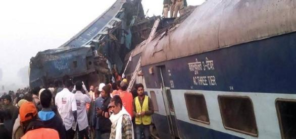 List of passengers killed, injured in Indore-Patna Express train ... - ddns.net