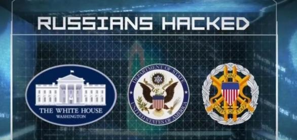 The Trail of Russian Hackers, Putin's Revenge in Siberia - NBC News - nbcnews.com