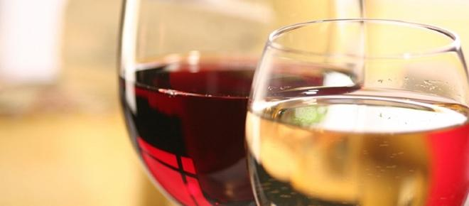 Alcohol Associated Risks and the Dangers of Positive Health Claims