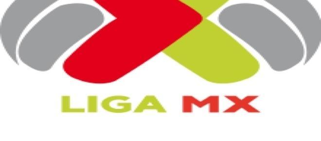 Lista la Liguilla del fútbol mexicano