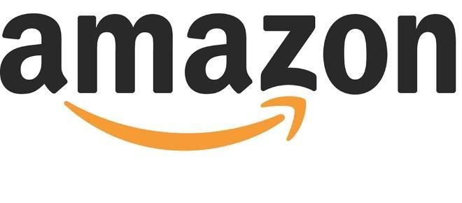 Le service SVOD d'Amazon étendu au monde entier ?