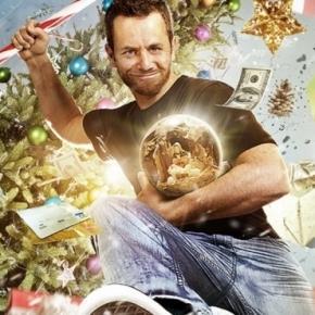 List of films set around Christmas - robotbutt.com/2015/12/24/saving-christmas-i-watched-and-survived-kirk-camerons-bizarre-holiday-movie