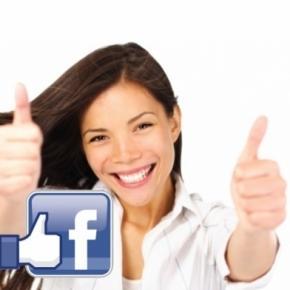 Pesquisa mostra se Facebook deixa os usuários mais tristes
