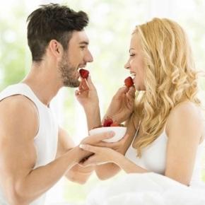 Veja maneiras de aumentar o prazer a dois