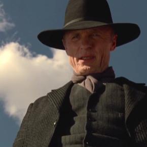 Westworld': Is the Man in Black human? - Business Insider - businessinsider.com