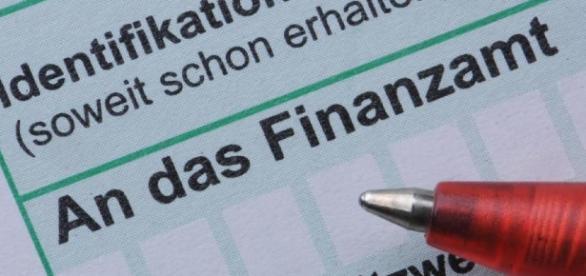 Bund und Länder können sich freuen: die Steuereinnahmen sprudeln ... - focus.de