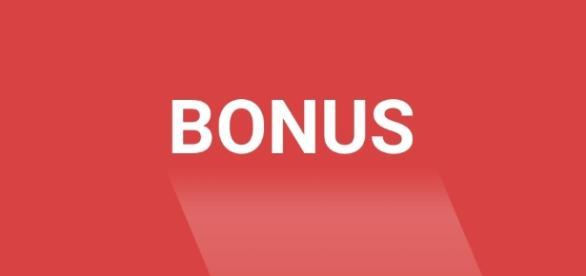 Jeder Artikel auf Blasting News kann euch nun bis zu 250 € einbringen!